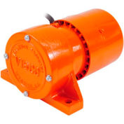 Vibco Small Impact Electric Vibrator - SPR-60