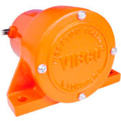Vibco Small Impact Electric Vibrator - SPRT-80