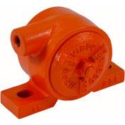 Vibco Silent Pneumatic Turbine Vibrator - VS-250HD