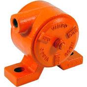 Vibco Silent Pneumatic Turbine Vibrator - VS-320HS