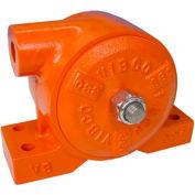 Vibco Silent Pneumatic Turbine Vibrator - VS-380HS