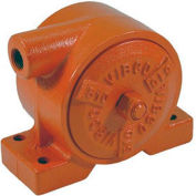 Vibco Silent Pneumatic Turbine Vibrator - VS-510HT