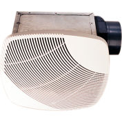 NuVent® Bath Fan - 70 CFM