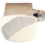 NuVent® Bath Fan, Energy Star - 50 CFM