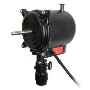 Replacement Motor XE220350 for MaxxAir HVPF22OSC
