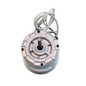Replacement Motor XE418 for MaxxAir IF18