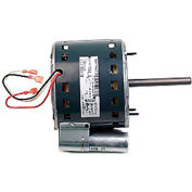 Replacement Motor XE422 for MaxxAir BF36DD