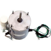 Replacement Motor XE430 for MaxxAir IF30