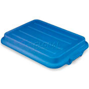 """Vollrath, Traex Ice Only Box, 1500-C04, NSF Approved, 22-1/2"""" X 15-5/8"""" X 2-1/2"""""""