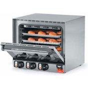 """Vollrath, Cayenne Convection Oven, 40701, 2500 Watts, 23-7/16"""" X 24-1/2"""" X 23-1/4"""""""