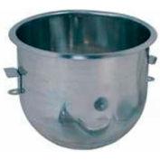 Vollrath, Mixing Bowl, 40773, 40 Quart Capacity
