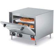 Vollrath, Cayenne Pizza/Bake Oven, 40848, 2100-2800 Watt