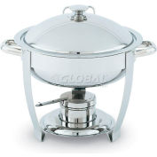 Cover Holder for Orion® 6 Qt Round Chafer