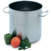 Stock Pot 27.0 Qt (25.5 L)
