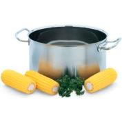 Sauce Pot 12 Qt (11.4 L)
