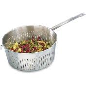 Spaghetti Cooker/Strainer - Pkg Qty 6