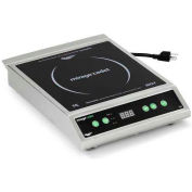 Vollrath, Mirage Cadet Induction Range, 59300, US Only, 15 Amps