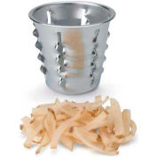 Vollrath, Redco King Kutter, 6013, Replacement Cone, Includes #3-3/8 Cone