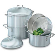 Vegetable Steamer 3 Qt