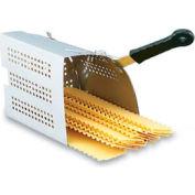 Pasta Basket With Gatorgrip Handle