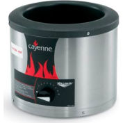 Cayenne 4-1/8 Qt. Food Warmer by Food Warmers