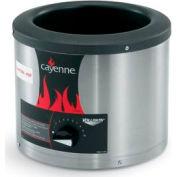 Cayenne® - 4-1/8 Qt. Food Warmer