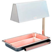 Cayenne® - Heat Lamp with Red Bulbs