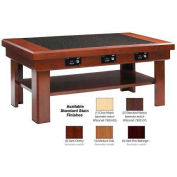 """Vollrath, Induction Buffet Table, 75522, 60"""" X 30"""""""