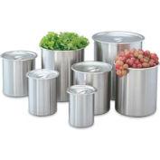 Bain Marie Pot 8-1/4 Qt - Pkg Qty 4