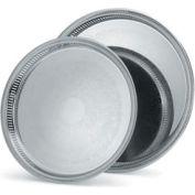 "Vollrath® Elegant Reflections™ Gallery Tray - 15-1/4"""