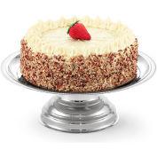 """Cake Stand 12-5/16"""" Diameter"""