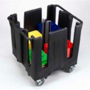 Vollrath, Traex Adjustable Dish Caddy Replacement Post, ADP