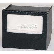 "Vollrath, Moduserv Napkin Dispenser, MN-1, Small, 6-3/4"" X 7-1/2"" X 5-1/8"""