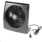 Vornado® 673 Medium Whole Room Air Circulator CR1-0139-06
