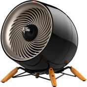 Vornado Glide Heat Whole Room Vortex Space Heater