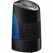 Vornado Ultrasonic Humidifier ULTRA3, 1 Gallon, 600 Sq. Ft.
