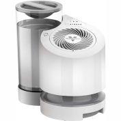 Vornado Evaporative Whole Room Humidifier EV100, 1 Gallon, 300 Sq. Ft.