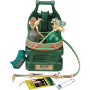 Portable Torch Welding & Cutting Outfits, VICTOR 0384-0935