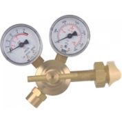 AF150 Medalist™ Flowgauge Regulators, VICTOR 0387-0245