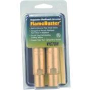 Flamebuster™ Plus Torch Flashback Arrestor, VICTOR 0656-0002