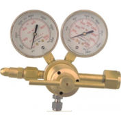 SR 4 High Pressure Single Stage Piston Regulators, VICTOR 0781-1445