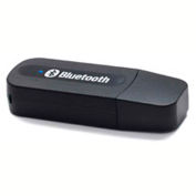 Technical Pro Handheld Bluetooth® Audio Receiver