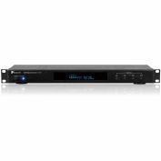 Technical Pro Professional AM/FM Digital Tuner