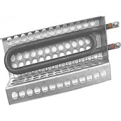 """Vulcan Enclosure Heater E-TUB-250A 250W 120V 8-3/16"""" x 3-1/2"""""""