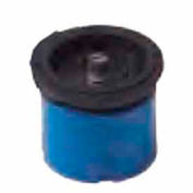 Weathermatic 12H-WM MPR Nozzle, 1/2 Circle, 12' Radius
