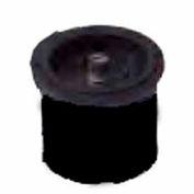 Weathermatic 15H-WM MPR Nozzle, 1/2 Circle, 15' Radius