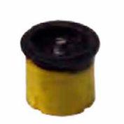 Weathermatic 8H-WM MPR Nozzle, 1/2 Circle, 8' Radius