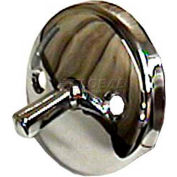 Wal-Rich® 0626002 Trip Lever Face Plate Assembly - Pkg Qty 36