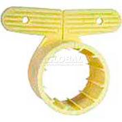 """Wal-Rich® 2350006 1"""" PVC Suspension Clamp - Pkg Qty 200"""