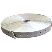 Wal-Rich® 2409002 Perforated PVC Hanging Tape - Pkg Qty 10